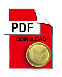 PDF_DOWNLOAD.jpg